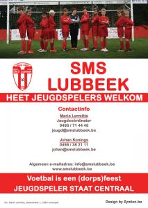 Flyer_Jeugd_Lubbeek_Achterkant