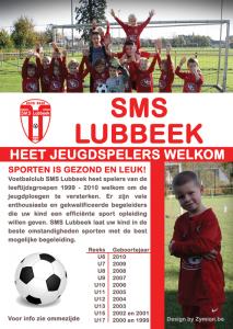 Flyer_Jeugd_Lubbeek_Voorkant