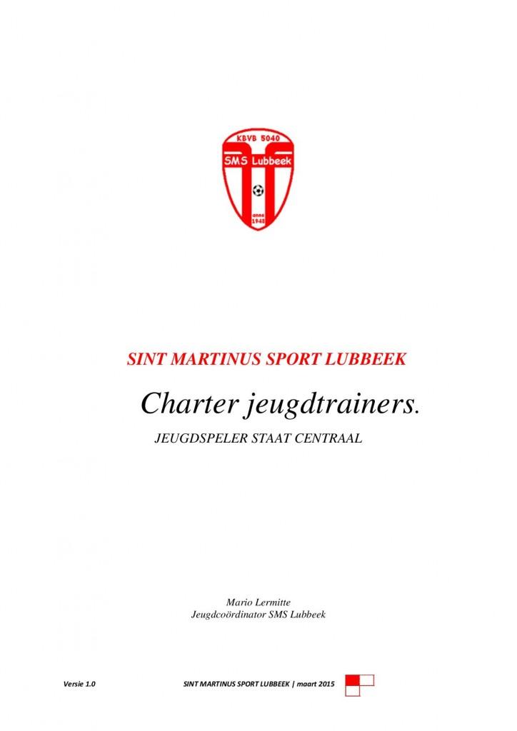 charterjeugdtrainersvb-page-001