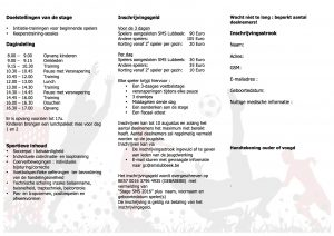 Flyer Voetbalstage SMS 2016-p2